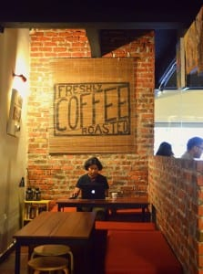Artisan Roast Coffee TTDI (24)