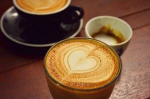 Artisan Roast Coffee TTDI (8)
