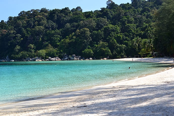 perhentian 4 small