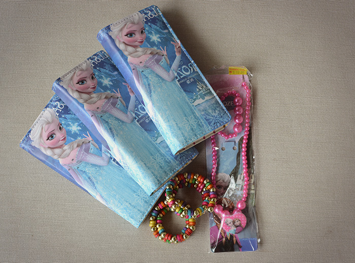 frozen wallets from plaza gm