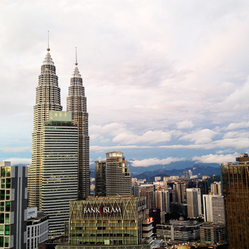 Family, travel and expat blog from Kuala Lumpur, Malaysia