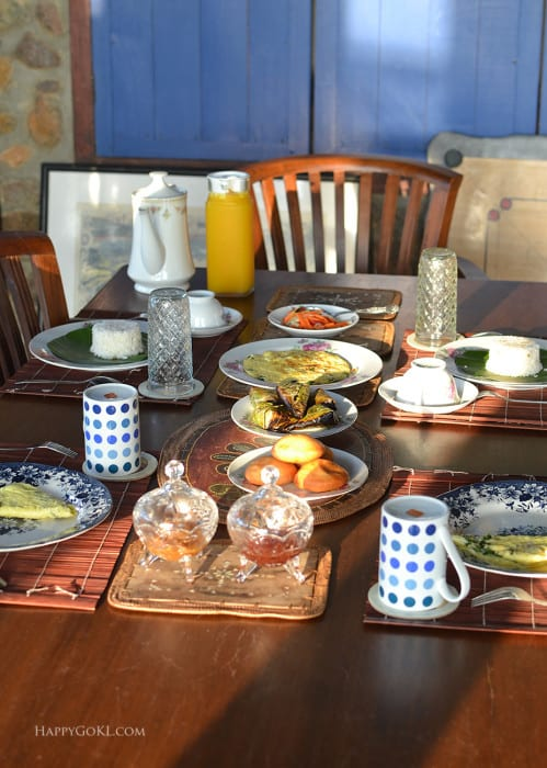 kijalena breakfast s