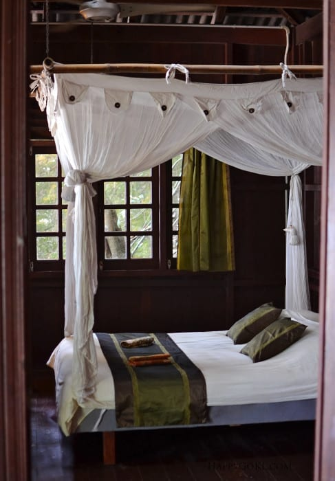 turtle valley room