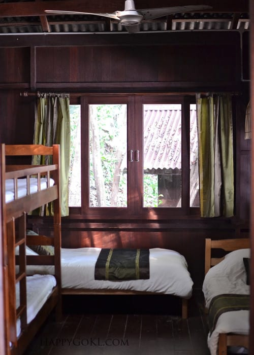 turtle valley room bunk beds