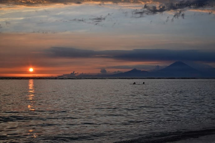 HGKL gili sunset 5