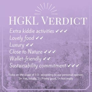 HGKL verdict sea gypsy