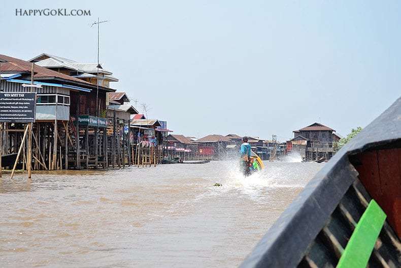 HGKL inle 21