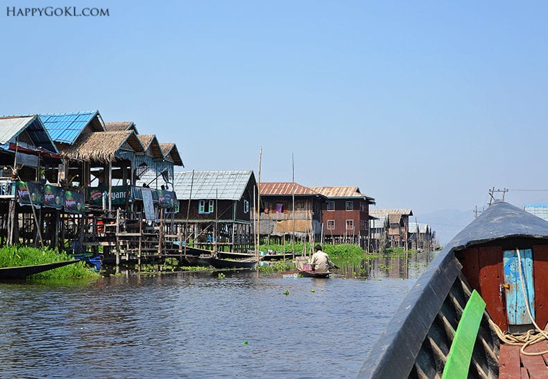HGKL inle 3