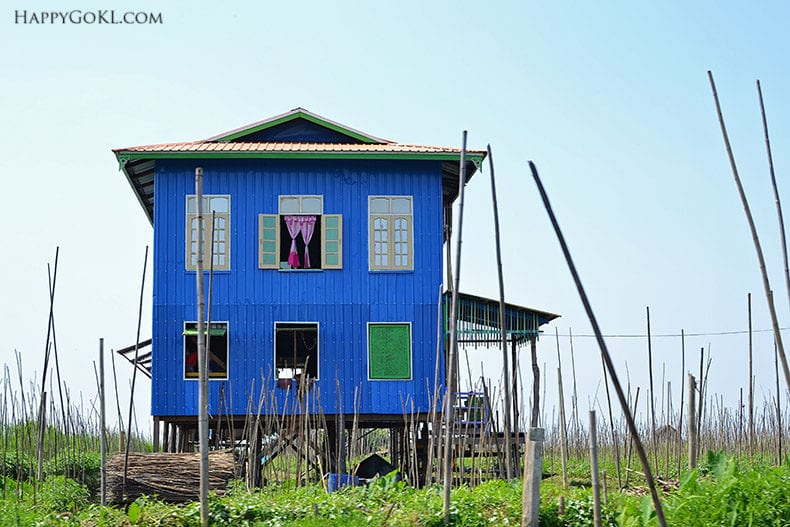 HGKL inle - Copy