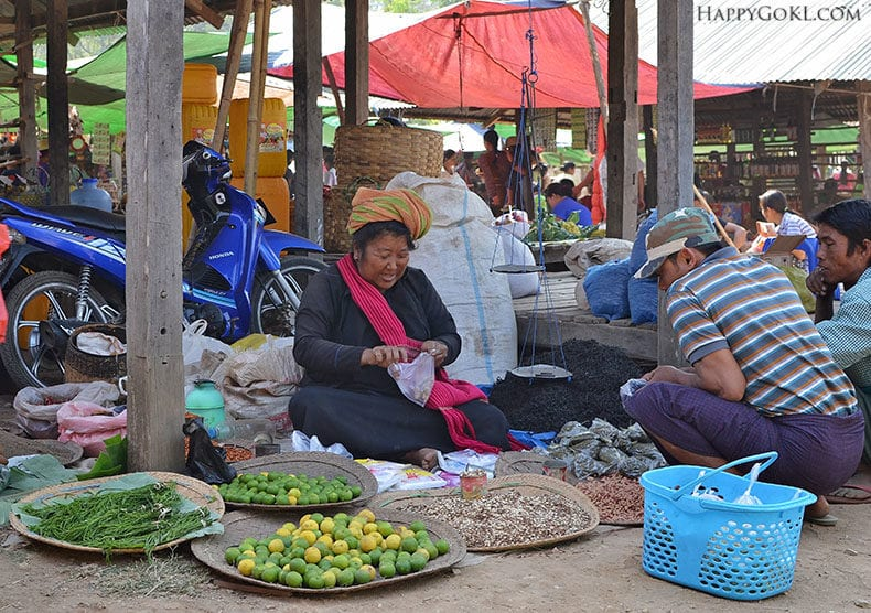HGKL inle market 12 - Copy
