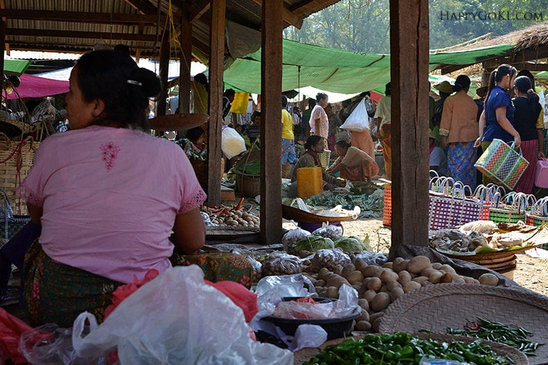 HGKL inle market 9 - Copy