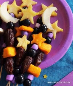 Ramadan craft ideas