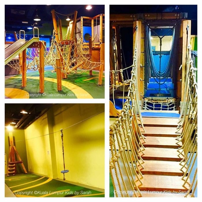 adventure-maze-at-the-explorer-gym-1MK