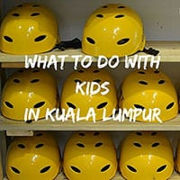 s-WHAT-TO-DO-WITH-KIDS-IN-KUALA-LUMPUR