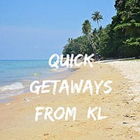 s-quick-getaways-from-kl