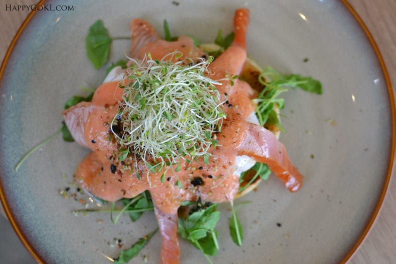 new-chapter-cafe-salmon-mentai