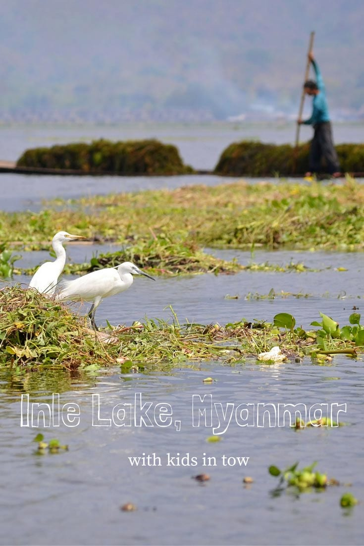 pin-inle-lake-myanmar-1