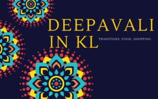 Deepavali in KL – complete guide
