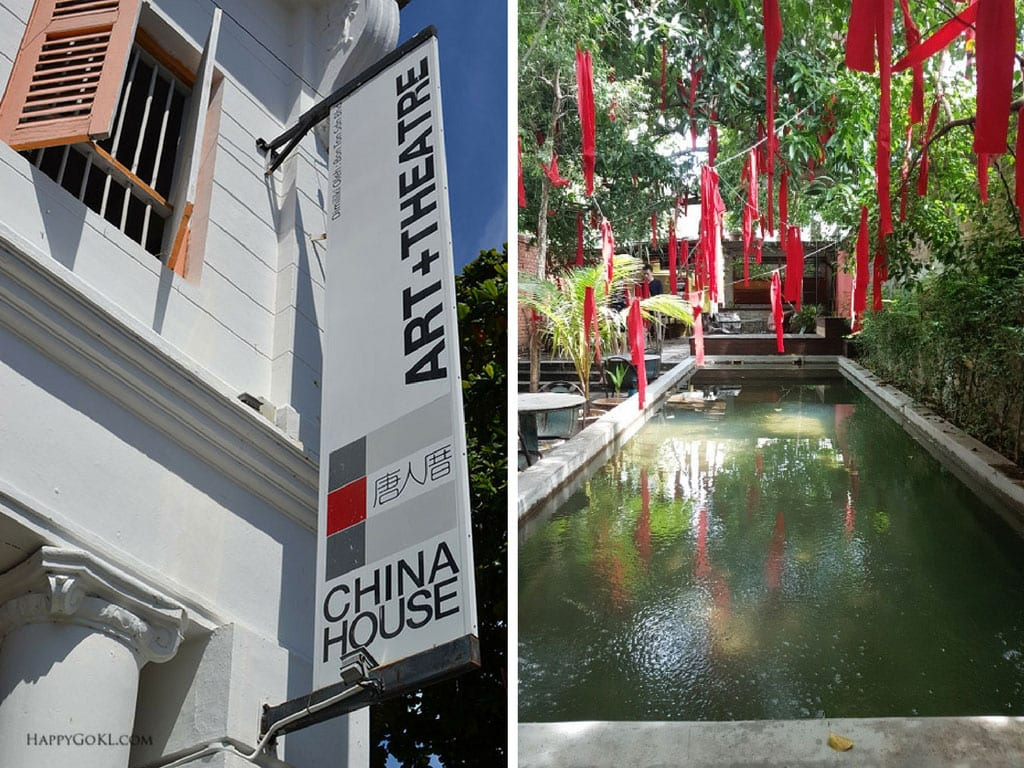 china-house-in-penang