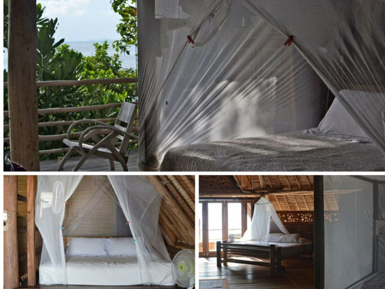 pangkil-island-rooms