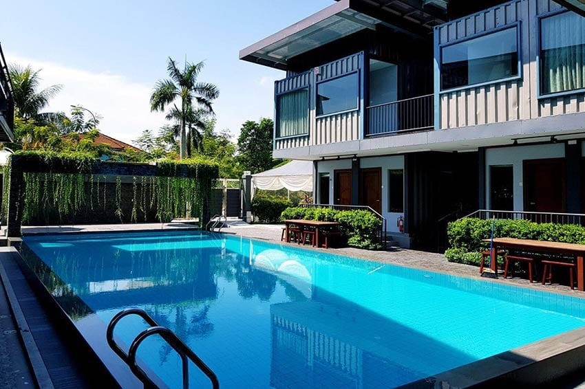 Batu Batu Resort Picture Perfect Paradise On A Private